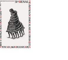 31bienalSP_logo