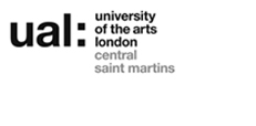 Central_Saint_Martins_logo