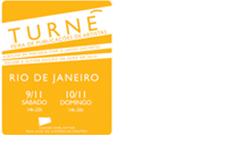 Feira_Turne_Rio_logo