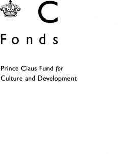 PCF_logo