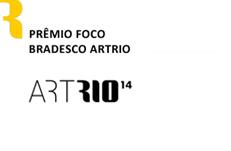 Premio_Foco_ArtRio_14