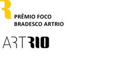 Premio_Foco_ArtRio_geral