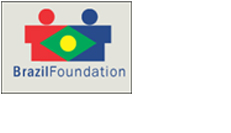 brazil_foundation