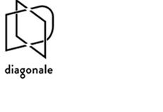 diagonale_canada_logo
