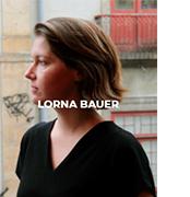lorna_bauer_2017_thumb