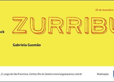 zurri_flyer