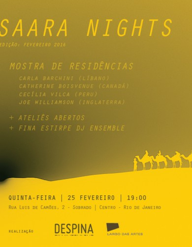 flyer_saaranights#3_blog