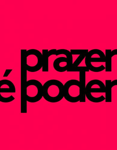 prazer_logo
