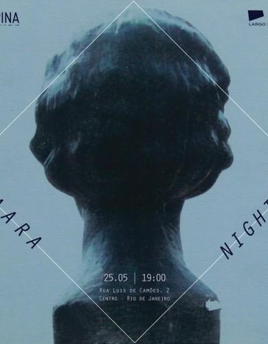 SAARA_NIGHTS#6_FLYER_SITE_1000x900