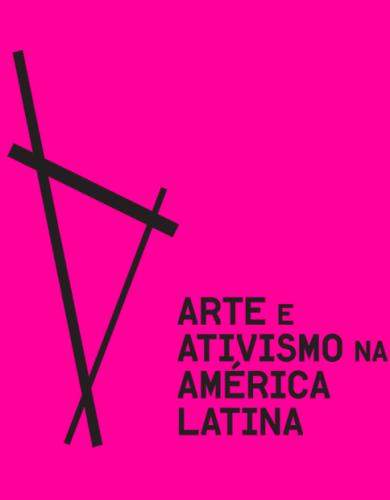 logo_arte_ativismo_site_rosa_ano2