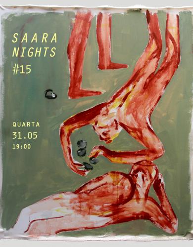 SAARA_NIGHTS_15_thumb_site