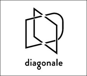 diagonale_parceria2