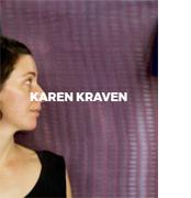 karen_kraven_2015_thumb