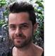 pablo_ferretti_site_cursos