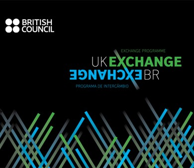 exchange_uk_br_thumb2