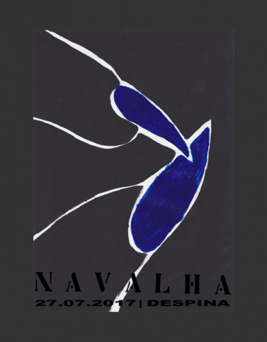 navalha_thumb