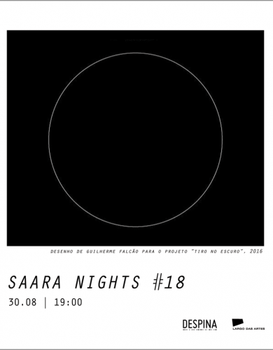 Saara_Nights#18_bruno_liana2