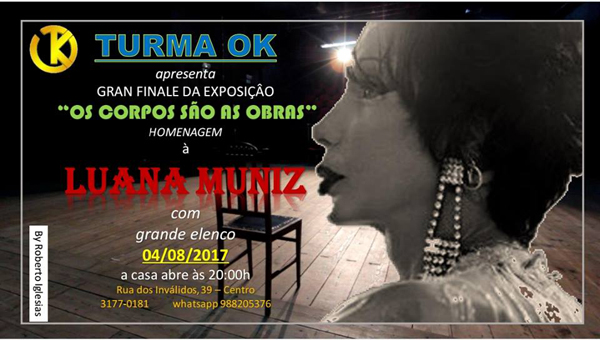 turma_ok_flyer_site