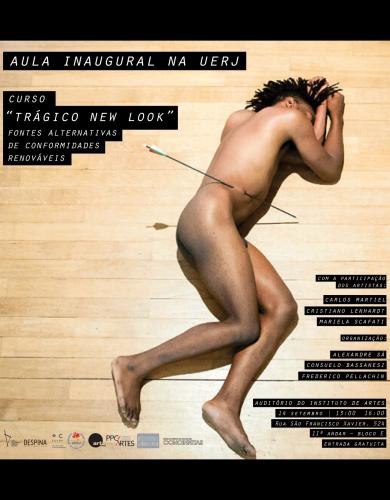 flyer_aula_inaugural_thumb_site