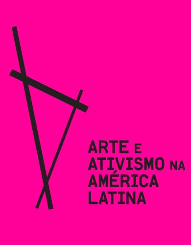 logo_ano2_thumb_site