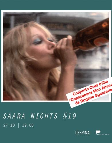 Saara_Nights#19_insta_site