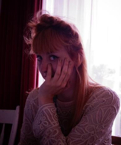risja_photoblog