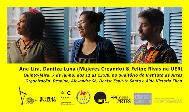 Conversa_Despina_Arte_Ativismo_UERJ_site