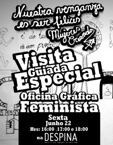 PUBLI VISITA GUIADA DESPINA-02