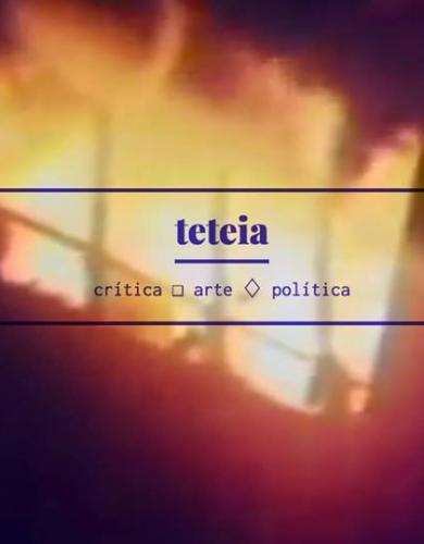 teteia_site