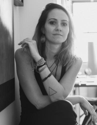 SabrinaBarriosbyLeandroViana